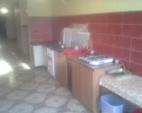 kuchnia kwatera